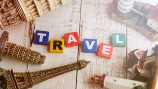海外ひとり旅をマックスに楽しむ! 旅先でさみしくなったときに試してみたいこと5つ