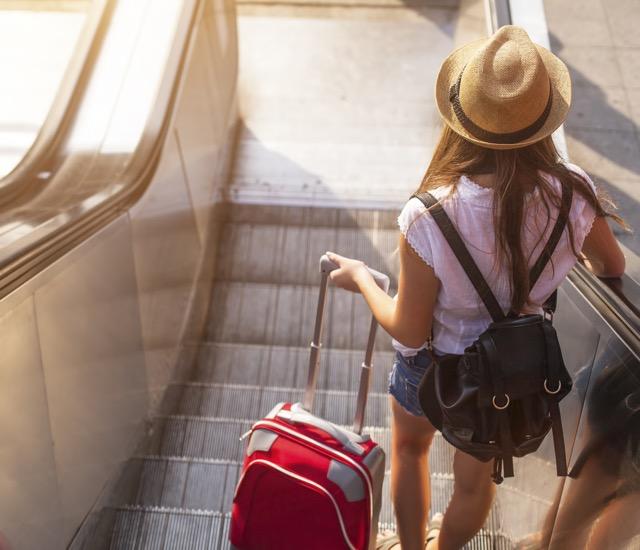一人旅で困ることあるある7選&対策方法