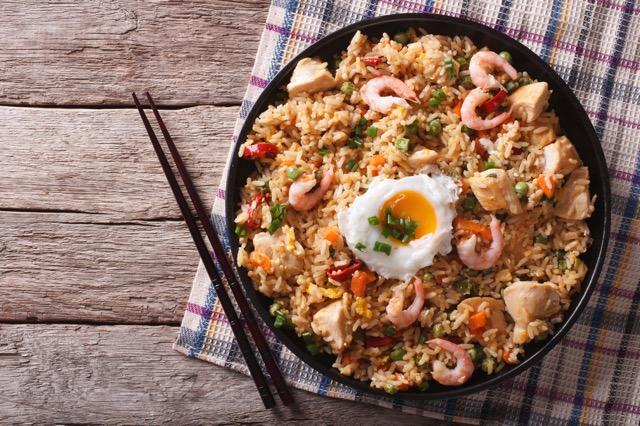 【海外の調味料】料理を格上げできる、絶対オススメ5選