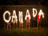 旅行者は知っておきたい!カナダでスタートした電子観光ビザってなに?