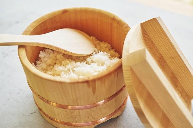オーガニックを追求した、日本初のビオホテル「八寿恵荘」で過ごす癒しの時間