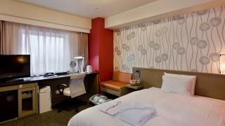 500軒泊まり歩いた旅マニアがオススメする宿、安定の「ダイワロイネットホテル」