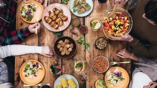 東京近郊GWイベント特集【3】肉フェスからオーガニックまで!クルメフェス4選2016