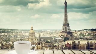 死ぬまでに一度は行きたい世界の観光地TOP10!