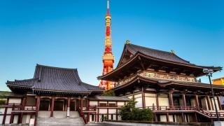 外国人が「日本に住んでみたい!」と憧れる10の理由