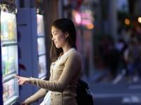 えっ、それが!?日本を訪れた外国人が本気で感動したこと12