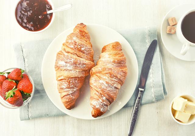 【在住者おすすめのお土産】フランスの可愛い、美味しいジャム4選