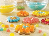 【アメリカ土産にも最適】キュートでカラフルなアメリカの駄菓子10選