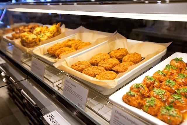 ピンチ!旅中に日本食が恋しい!サンフランシスコ市内中心から徒歩で行けるホッとする本格的日本食レストラン5選