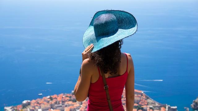 きっと後悔しない旅になる、次の旅の目的地を決める方法5選