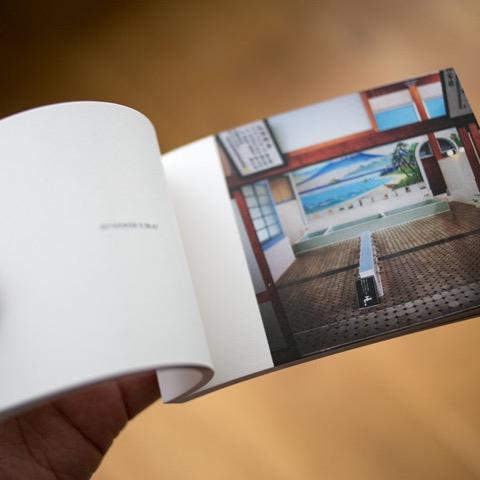 インスタの写真をインスタントにアルバムにできる!「instantbook」