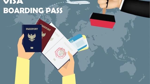 期限切れパスポート、そのままにしておいちゃダメって本当?〜正しい処分法〜