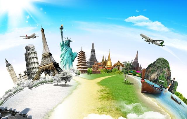世界で一番「いい国」ってどこ?気になる日本の順位は?