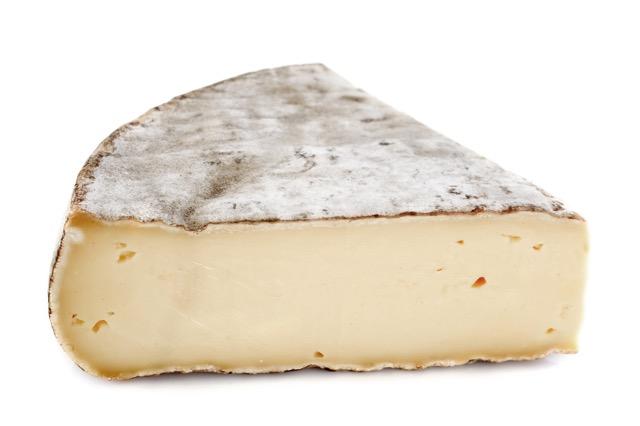 フランス旅行でぜひ食べたい 在住者おすすめのチーズ10選