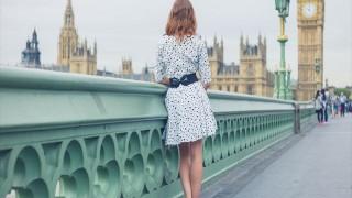 【連載】海外一人旅!初心者・女性にもおすすめの国はどこ?/第3回「伝統と革新のロンドンでしたい8つのこと」