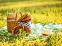 【シェフ直伝】ピクニックデートのお弁当にアイデアレシピ