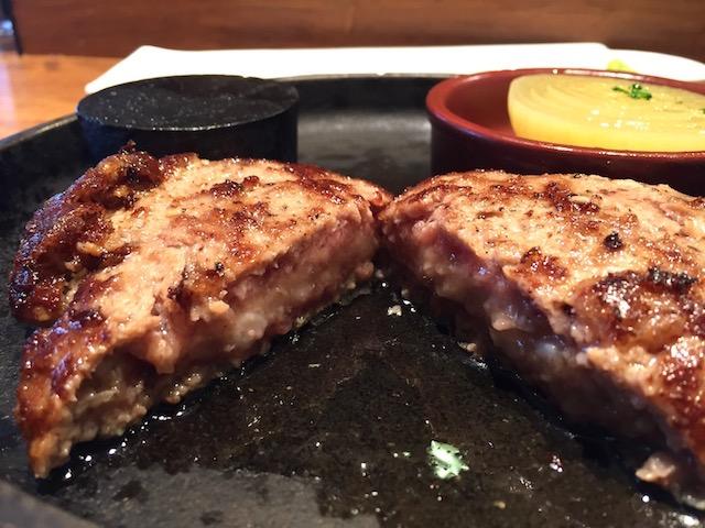 六本木で肉を堪能するなら!肉の量り売り食堂「 听屋(ポンドヤ)」