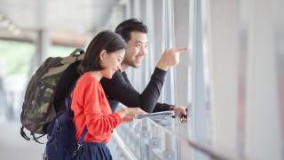 世界で日本人観光客が好かれる理由5選