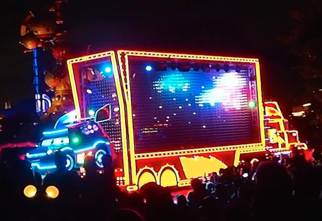 【60周年イベントは9月まで】ディズニーランドに行くなら今年がおすすめ!