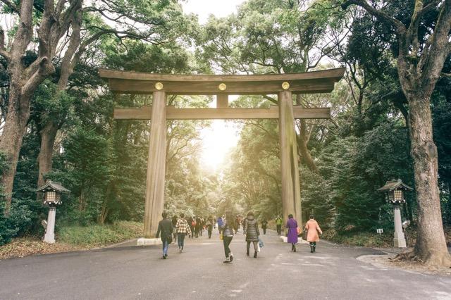 沖縄好きは日本人だけ!?訪日外国人に人気の都道府県とは