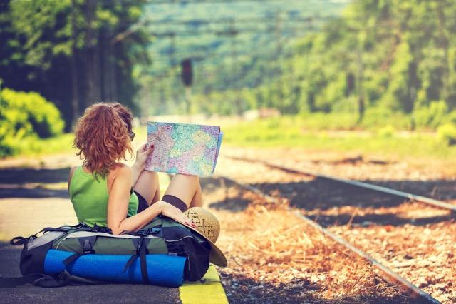 働きながら旅する時代に。バックパッカーたちの新しいシェア旅のカタチ