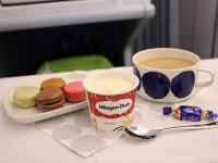【連載】機内で過ごす時間も最高に楽しい。フィンエアービジネスクラス