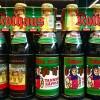 【リレー連載】世界のスーパーマーケットをめぐる旅「第3回ドイツ編」