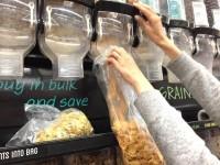 【リレー連載】世界のスーパーマーケットをめぐる旅「アメリカ編」
