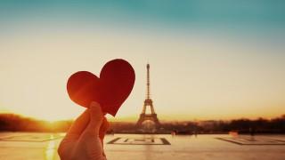 こんなにあるの!?フランス人カップルの豊かな愛情表現30選