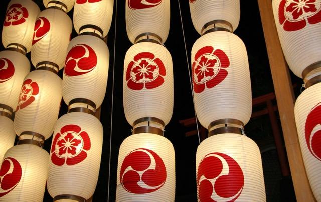 【京都】行く人も行った人も読んでみて!京都が舞台の現代小説5選