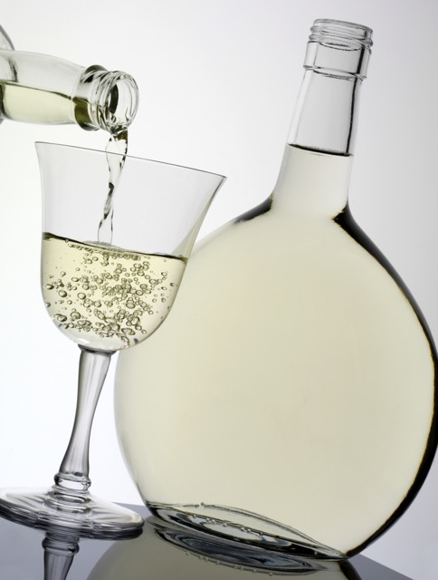 【ポルトガル発】初夏にぴったりの飲み物、ヴィーニョヴェルテで乾杯!