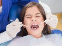 痛くなったらもう手遅れ!?海外旅行前に知っておきたい虫歯治療・予防