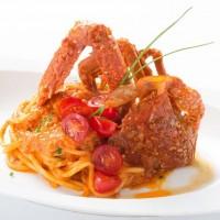 【世界美食紀行】原宿の真ん中で本格イタリアンを食べたくなったら…