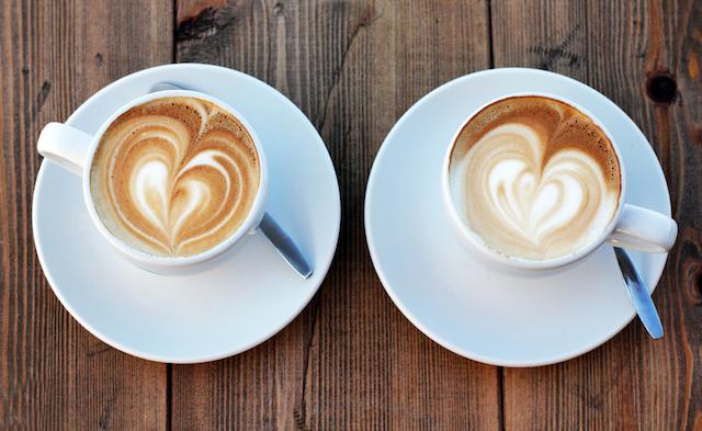 【雨の日連載】東京おすすめ雨の日デートスポット|二人で癒しのひと時を過ごせるカフェはここ!