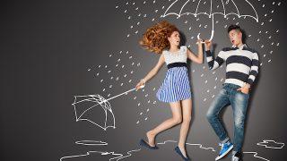 【雨の日連載】東京おすすめ雨の日デートスポット|思い出に残るデートができるスポットはここ!
