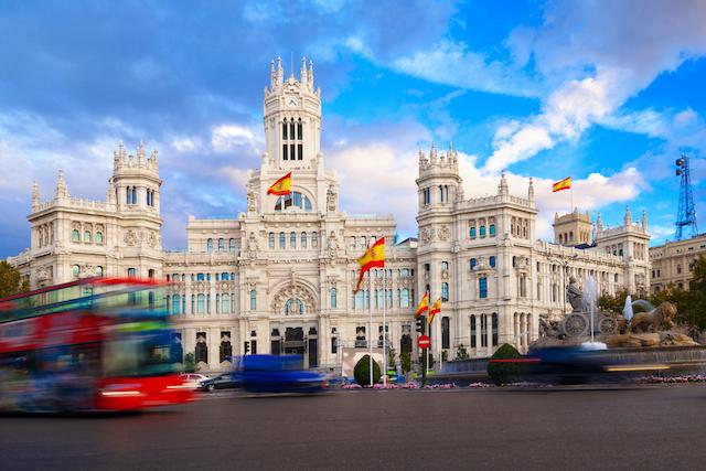 リレー連載【2】在住者が語る、スペインに住んで良かった点、悪かった点