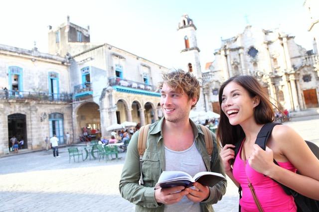 実体験で気づいた、外国人と一緒に旅行して学んだこと7つ