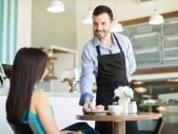 フランス旅行者必見、フランスのカフェで何を飲む?