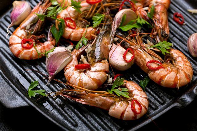 外国人が困惑する世界の料理TOP20