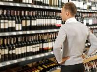 イギリスのスーパーが約650円で販売するワインが世界一に!