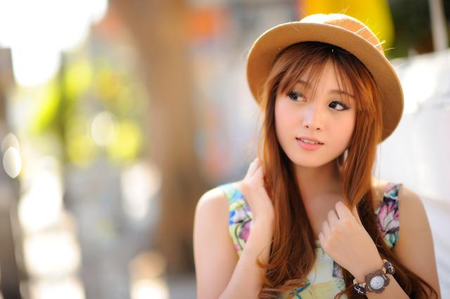 海外で不思議がられる日本人の習慣5選〜相づち上手は信用できない!?〜