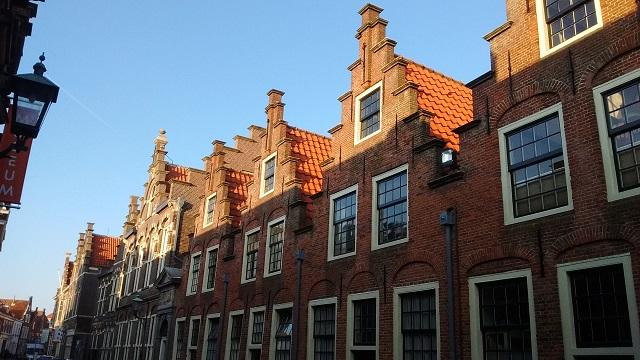 リレー連載【4】在住者が語る、オランダに住んで良かった点、悪かった点