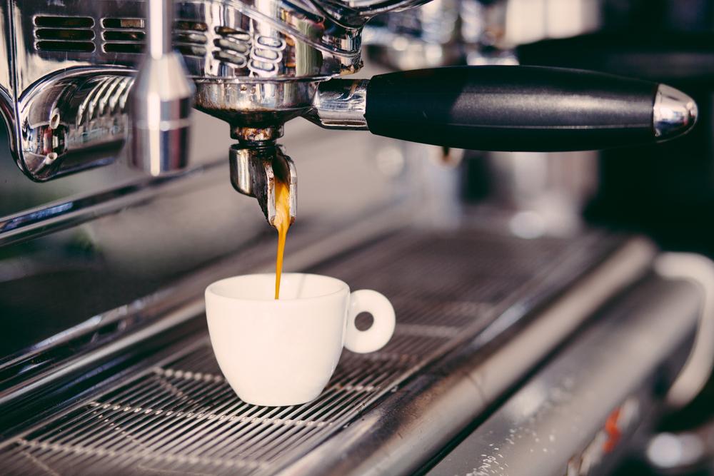 本最大級ランキング連載【4】スタバはまさかの4位!顧客満足度2年連続1位はあのカフェ
