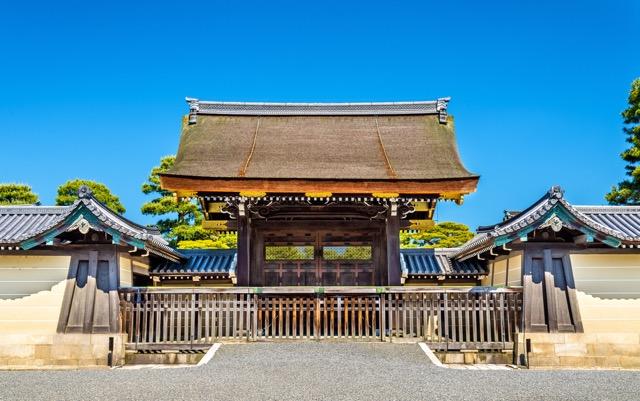 赤坂迎賓館や京都御所!一般公開が拡大される15施設まとめ