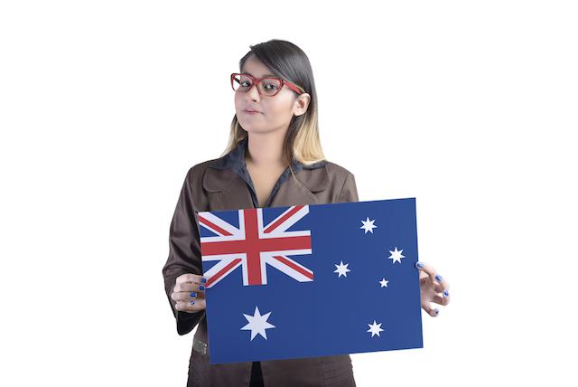 母国と違う!オーストラリア人が日本で驚いたこと3選