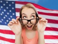 母国と違う!アメリカ人が日本で驚いたこと10選~お日様の香りって何!?~