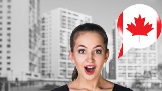 母国と違う!カナダ人が日本で驚いたこと3選