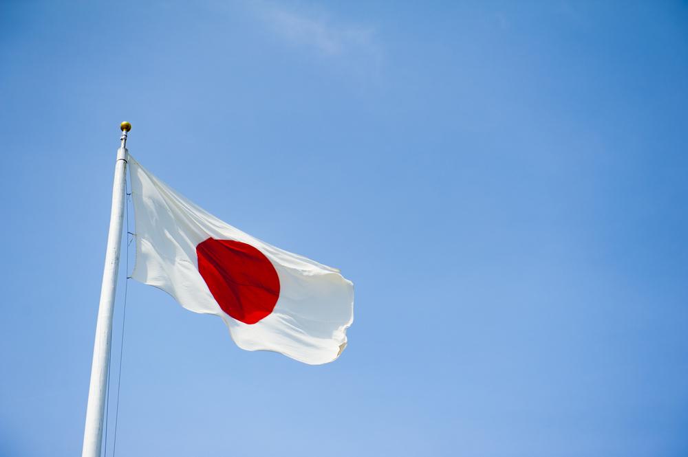 アメリカ人が日本で驚いたこと10選~「お日様の香り」って何?!~