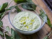 暑い夏に食べたい!変わり種のガスパッチョのレシピ 三選