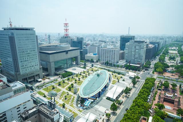 全国47都道府県を訪れた旅マニアが教える、国内旅行をより楽しむ8つのコツ